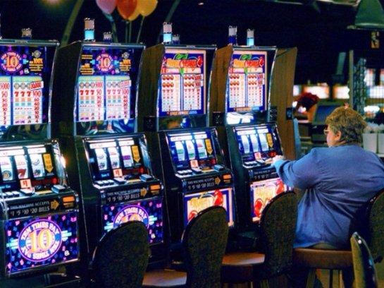Виртуальный мир азарта: заработай миллион