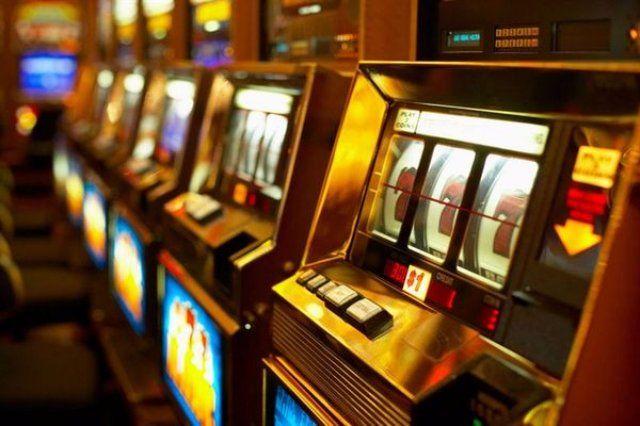 Экзотические виды азартных игр