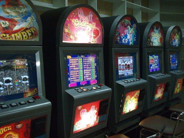 Варианты использования онлайн игр в лучшем клубе