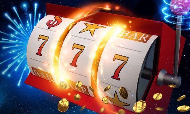 Vulkan Stars: лицензированные игровые автоматы с моментальными выплатами