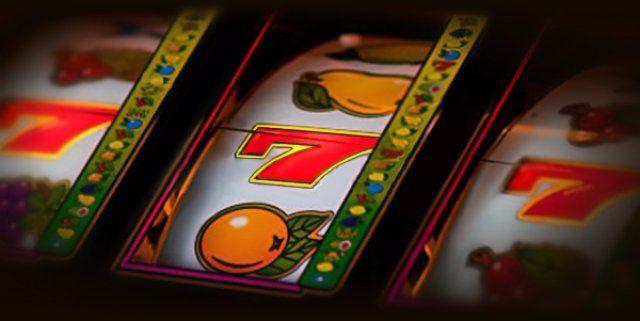 Игровые автоматы онлайн в казино Спин Сити  – в чем секрет их популярности?