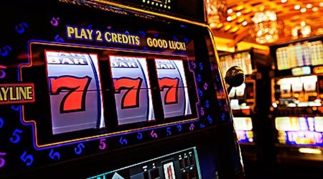 Как надо выбирать онлайн казино Вулкан Stars для игры на деньги
