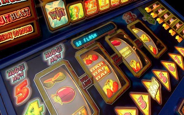 Голдфишка казино это то что вам нужно