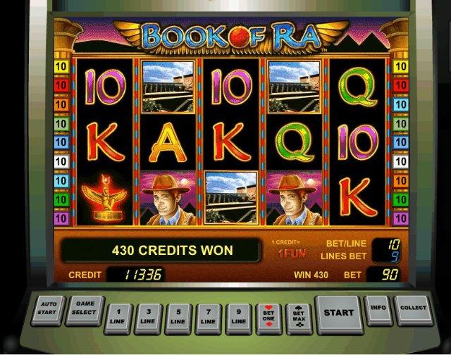Официальная страница Джой казино