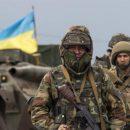 На Донбассе горе - отец убил собственных детей, разбирая боевую гранату в доме