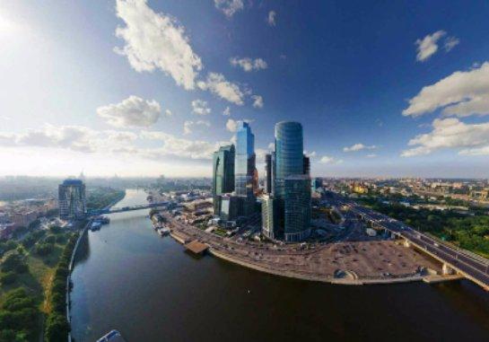 Экскурсии для школьных групп в Москве