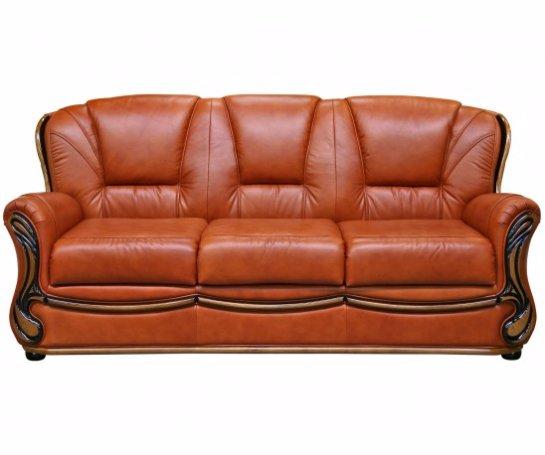 Заказать лучшую мебель от производителя через интернет