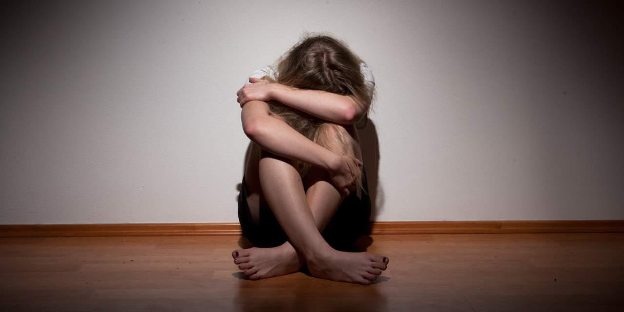 14-летнюю девочку изнасиловали в Запорожье