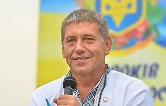 Насалик заявил, что альтернативы углю из Донбасса для Украины пока не существует