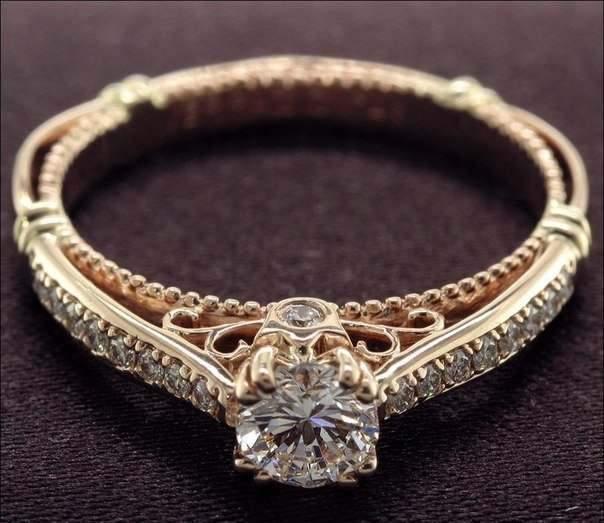 Львовянин украл у родной матери дорогостоящее кольцо