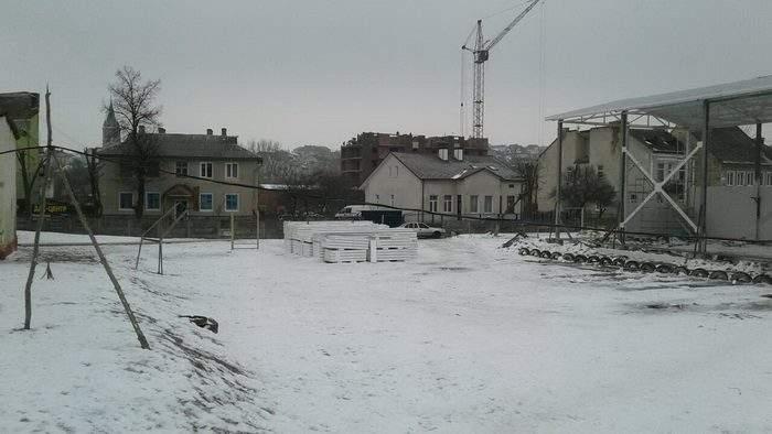 В Тернопольской области разоблачили многомиллионную растрату госсредств