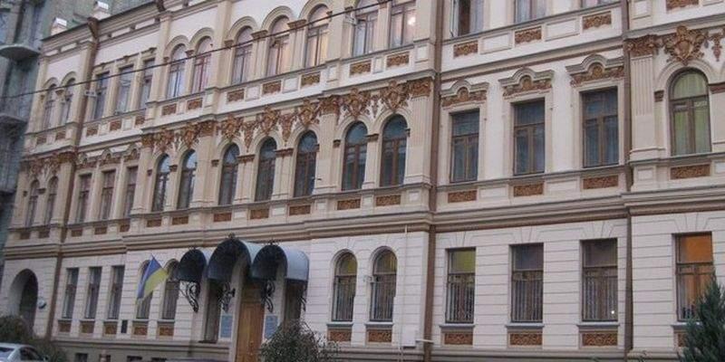 В столице откроют выставку, освещающую боевые действия на Востоке Украины