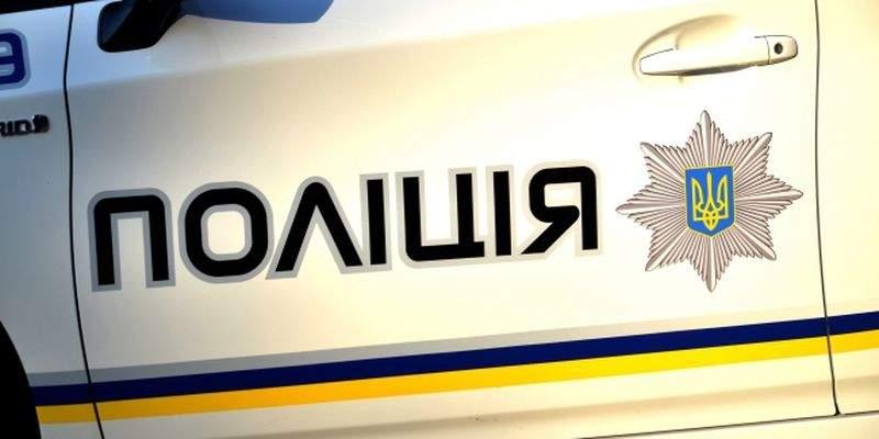 Полтавским нарушителям не страшны штрафы даже в 40 тыс грн