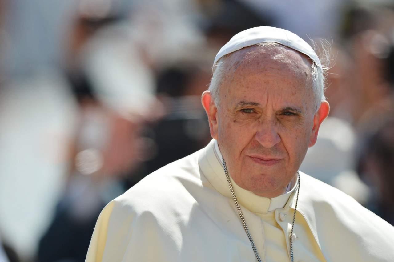 Авдеевка получит 200 тысяч евро от Ватикана