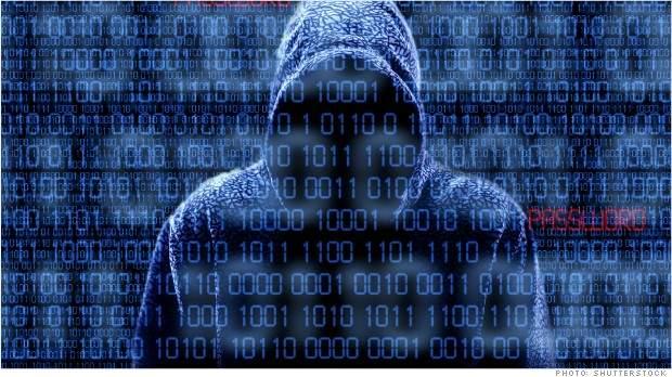 СНБО разработает законопроект, который позволит блокировать сайты