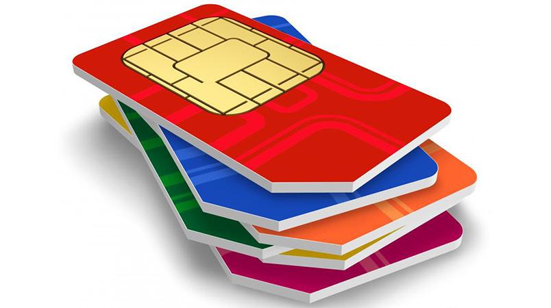 Цены на пользование мобильной связью могут возрасти (видео)