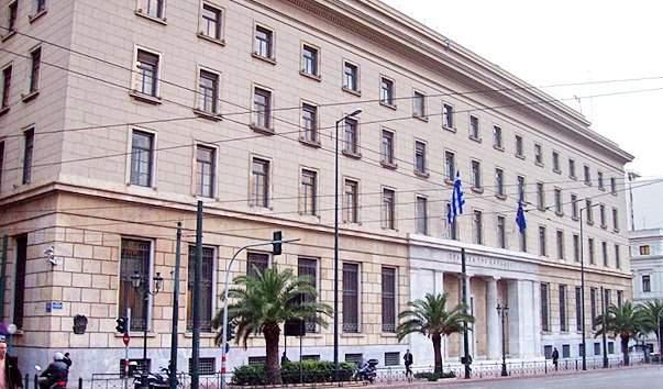 В Греции протесты охранников привели к закрытию всех музеев страны