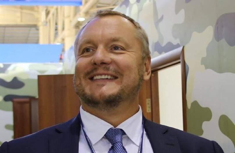 Нардеп Артеменко отказался добровольно проститься с депутатским мандатом