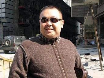В Малайзии подозревают сотрудника посольства в убийстве брата лидера Северной Кореи