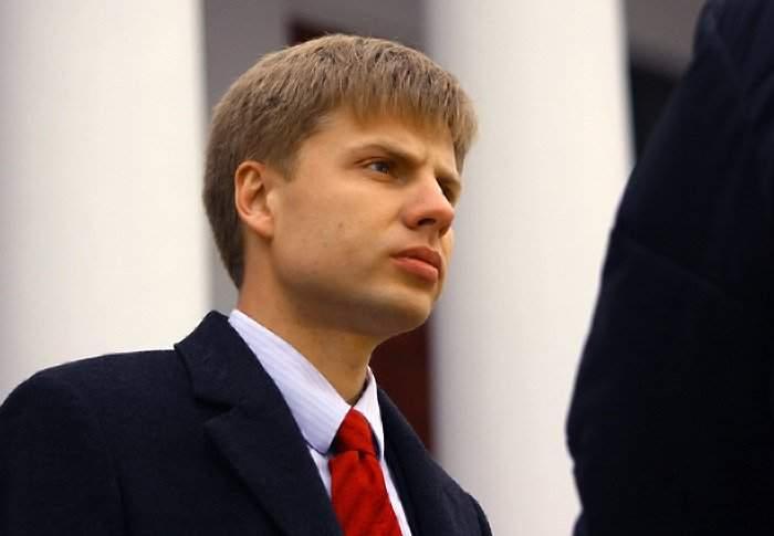 Депутат признался, что 700 тысяч, указанные в Е-декларации, ему одолжил родственник (видео)
