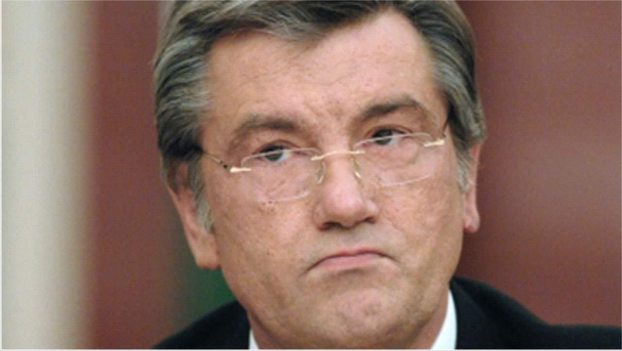 Экс-советника Ющенко арестовали по подозрению в пособничестве Фирташу