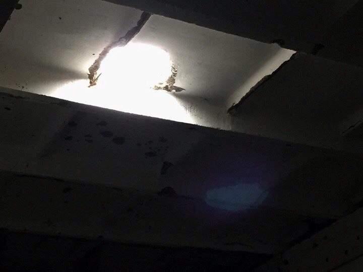 Донецкая фильтровальная станция приостановила свою работу: вода подаётся в штатном режиме