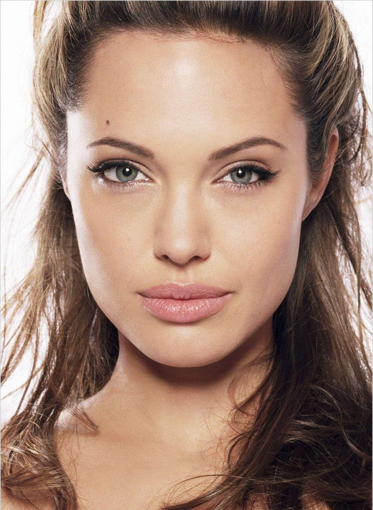 Анджелина Джоли станет Екатериной Великой