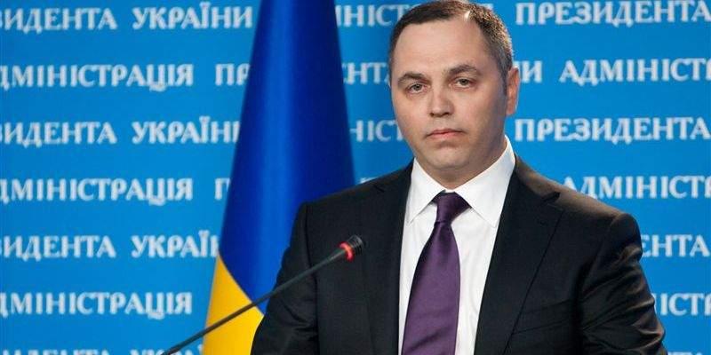 Экс-советник Януковича уличил Порошенко в плагиате
