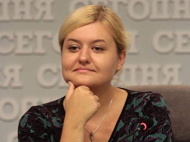 Из-за жуткого ДТП в Польше скончалась украинская журналистка