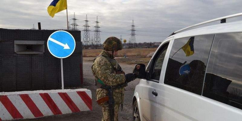 КПВВ на Донбассе увеличивают время работы