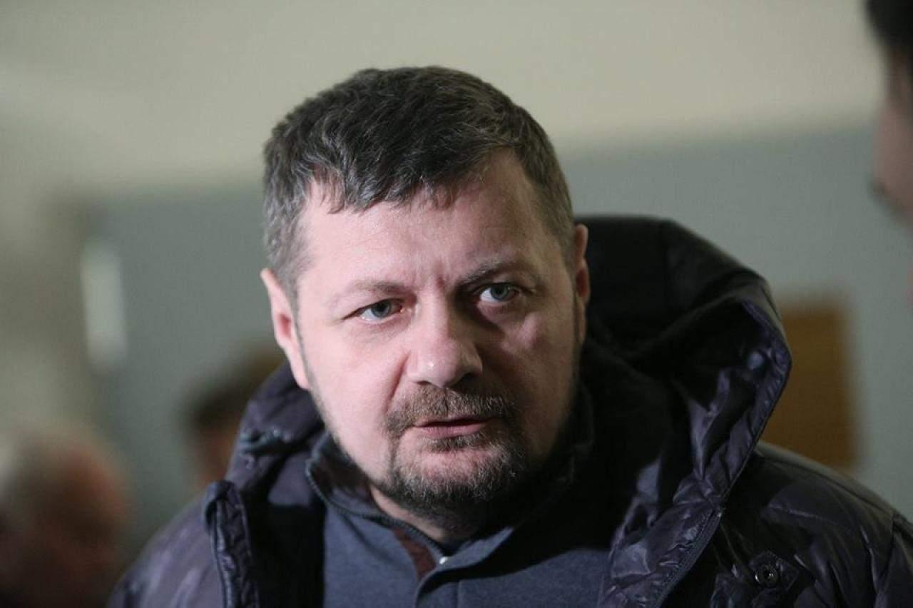 Мосийчук: новый учебный план Миннауки ведет к дибилизации нации
