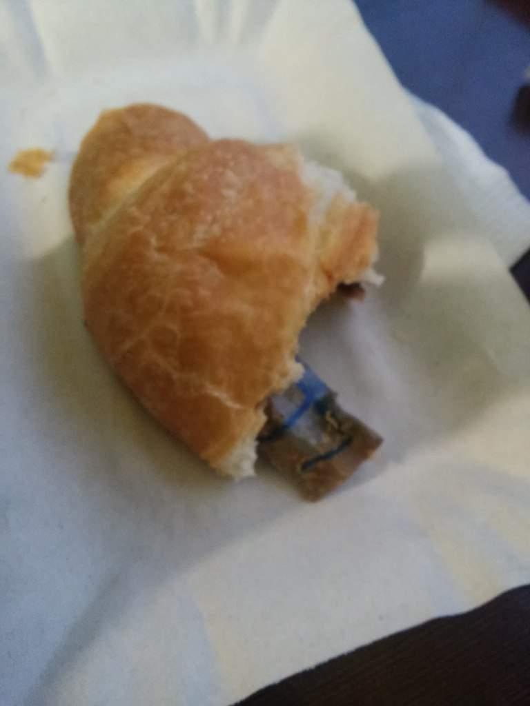 Bon Appétit по-харьковски или какие