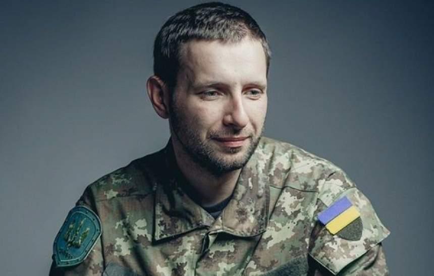 Нардеп Парасюк не знает дату рождения и смерти  Степана Бандеры (Видео)