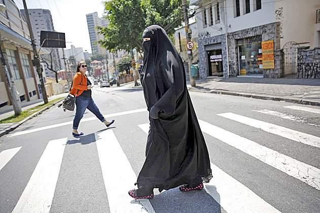 В Австрии приняли ряд ограничительных мер в отношении мусульман