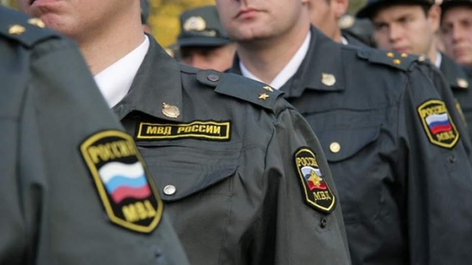 СМИ: РФ начало расследование по делу убитого в Украине экс-депутата