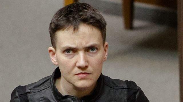 Внефракционный депутат одобрительно высказалась в адрес смертной казни