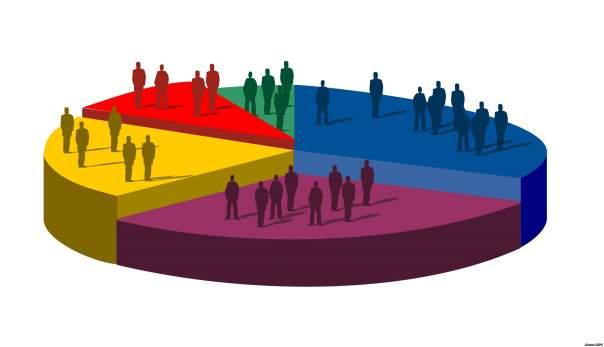 Правительство намерено провести перепись населения
