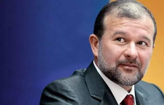 Виктор Балога заявил, что при Януковиче медицина была лучше