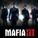 Игра Mafia 3 возмутила ирландских политиков