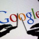 Искусственный интеллект Google «съел» 11 тысяч книг
