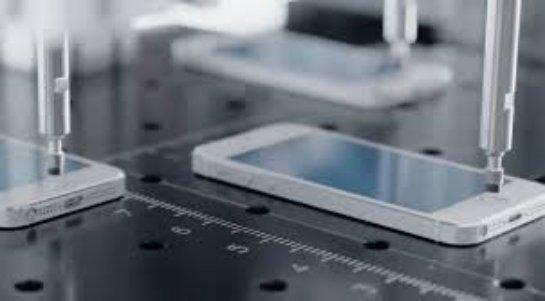 В Индии займутся производством iPhone