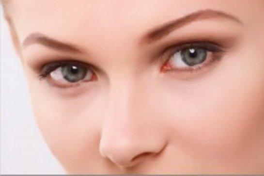 Быстрое лечение ячменя на глазах