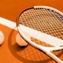 Болгарский теннисист поплатился за пристрастие к азартным играм