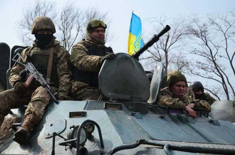 Обнадёживающий прогноз: астролог назвал точную дату окончания военного конфликта на Донбассе
