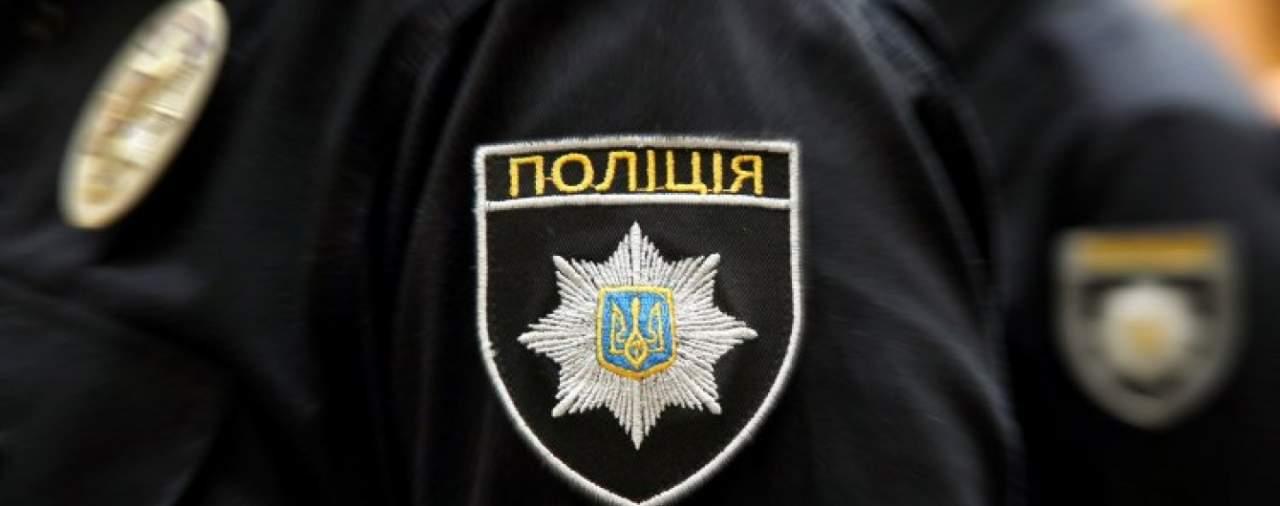 На Харьковщине в реке обнаружили изуродованное тело женщины