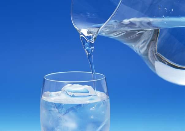 В Крыму заканчиваются запасы пресной воды