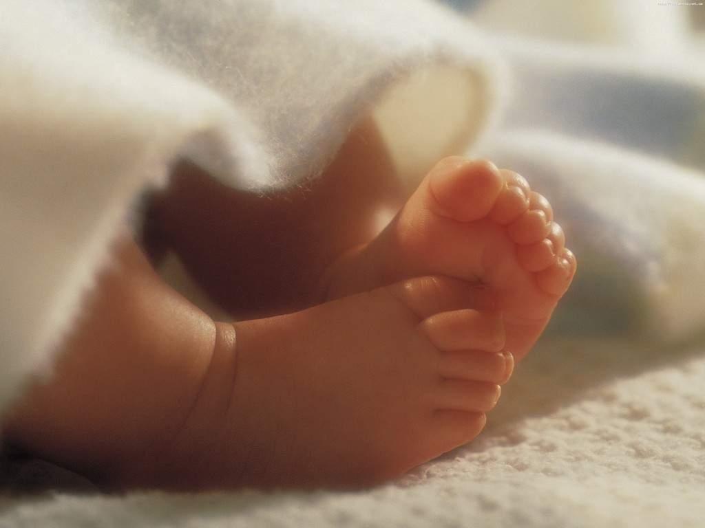 Опоздала, чтобы успеть: на Житомирщине женщина стала акушеркой для беременной