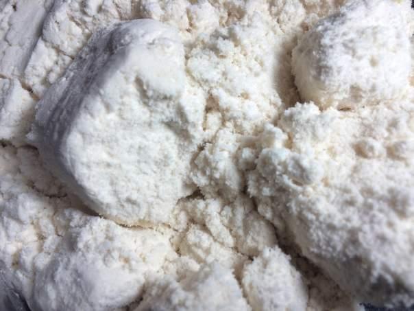 В Австралии конфисковали более 900 кг наркотиков