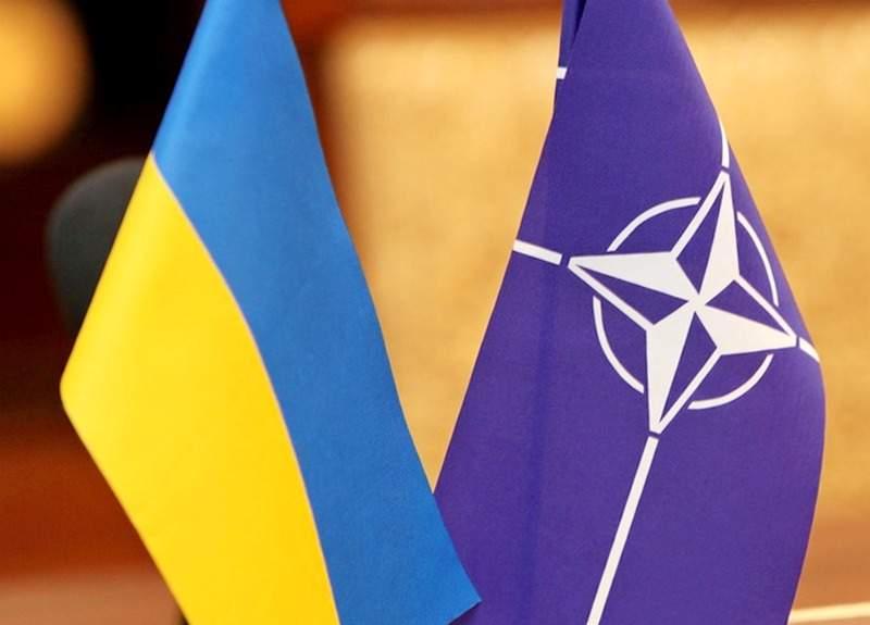 НАТО поможет Украине в реформировании ГСЧС