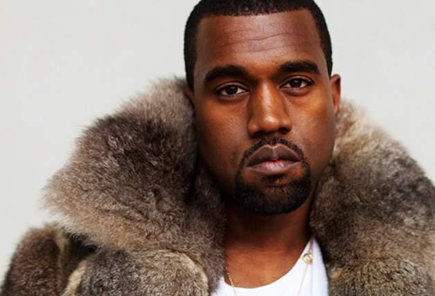 Рэпер Канье Уэст  установил новый мировой рекорд: три миллиарда прослушиваний альбома